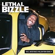 Lethal B I Win1