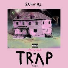 2 chains2