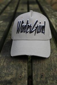 vws winter grind